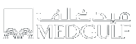 MedGulf C.O - Insurance & Reinsurance Company