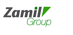 Zamil Group Careers